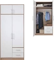srn 2 schrank ohne aufsatz furniture24 eu
