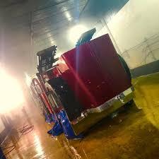 100 Blue Beacon Truck Washes Wash Medias On Instagram Picgra