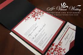 Medium Size Of Wordingscountry Wedding Invitations In Conjunction With Cheap Rustic