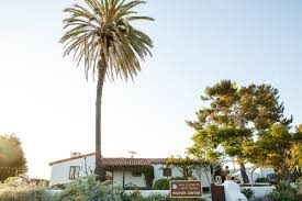 Los Patios San Clemente by The Historic Cottage San Clemente Reviews San Clemente Ca 5