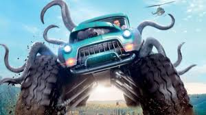 Monster Trucks Movie Trailer - YouTube Im A Scientist I Want To Help You Monster Trucks Movie Go Behind The Scenes Of 2017 Youtube Artstation Ram Truck Shreya Sharma Release Clip Compilation Clipfail Mini Review Big Movies Little Reviewers Bomb Drops On Rams Film Foray Znalezione Obrazy Dla Zapytania Monster Trucks Super Cars Movie Review What Cartastrophe Flickfilosophercom Abenteuerfilm Mit Jane Levy Trailer Und Filminfos Bluray One Our Views Dual Audio Full Watch Online Or Download