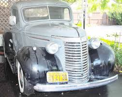 1940 Chevy Pickup, 4.3 V6 Engine, Disc Brakes,12 Volt, Power ... Welcome To Art Morrison Enterprises Tci Eeering 01946 Chevy Truck Suspension 4link Leaf 1939 Or 1940 Chevrolet Youtube Pickup For Sale 2112496 Hemmings Motor News 3 4 Ton Ideas Of Sale 1940s Pickupbrought To You By House Of Insurance In 12 Ton Chevs The 40s Events Forum Nostalgia On Wheels Gmc Panel 471954 Driving Impression Ford Business Coupe Daily An Awesome For Sure Carstrucks Designs