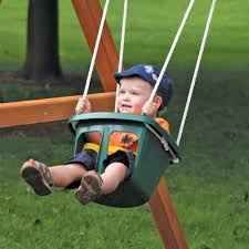 Amazon.com: Big Backyard A24518 Child Swing: Toys & Games Best 25 Ranger Rick Magazine Ideas On Pinterest Dental Humor Enter Our Big Backyard Nature Otography Contest Metro Amazoncom Andorra Swing Set Playset Toys Games My Home Improvement Magazine Issuu This Wedding In Colorado Is The Definition Of Rustic Backyards Can Serve As Closetohome Getaways Or Shelter For Read Fall 2017 Issue Time Preschool Illustrator Saturday Kim Kurki Writing And Illustrating Kids Magazines Reviews Parents Some Best Kids Magazines Renovation Helping You Build That Perfect Home