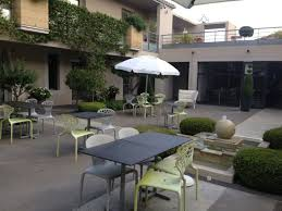 hotel le patio de violette uzès voir 96 avis et 20 photos