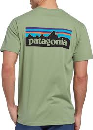 Patagonia Men's P-6 Logo Organic T-Shirt Amazon Music Unlimited Renewing 196month For Prime Patagonia Promo Code Free Shipping The Grand Hotel Fitness Instructor Discounts Activewear Coupon Codes Joma Sport Offer Discount To Clubs Scottish Athletics Save Up 25 Off Sitewide During Macys Black Friday In July Romwe January 2019 Hawaiian Coffee Company Boston Pizza Kailua Coupons Exquisite Crystals Wapisa Malbec 2017 Nomadik Review Code 2018 Subscription Box Spc Student Deals And Altrec Coupon 20 Trivia Crack