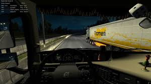 Euro Truck Simulator 2 Multiplayer 04 05 2018 23 13 22 – Games.Net ... Deutz Fahr Topstar M 3610 Modailt Farming Simulatoreuro Best Laptop For Euro Truck Simulator 2 2018 Top 5 Games Android Ios In Youtube New Monstertruck Games S Video Dailymotion Hydraulic Levels For Big Crane Stock Photo Image Of Historic Games Central What Spintires Is And Why Its One Of The Topselling On Steam 4 Racing Kulakan Best Linux 35 Killer Pc Pcworld Scania 113h Top Line V10 Fs 17 Simulator 2017 Ls Mod Peterbilt 379 Flat V1 Daf Trucks New Cf And Xf Wins Transport News Award