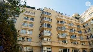 parking r porte de versailles hotel in issy les moulineaux aparthotel adagio porte de versailles