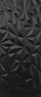 3d Crystal Diamond Wall Ceramic Series