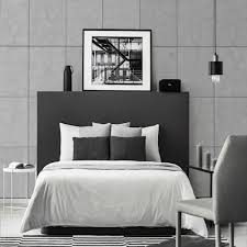 15 verblüffende ideen für kleine schlafzimmer homify