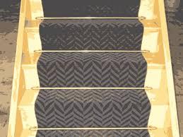 tapis d escalier d immeubles badiet tapis