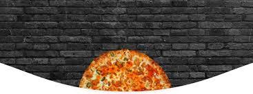 Best Pizza In Goose Creek