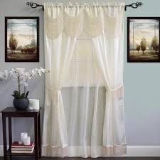 Tahari Home Curtains Yellow by Home Sense Curtains Compare Prices At Nextag