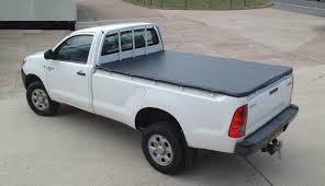 Soft Tonneau Cover Mk6/Vigo Single Cab | RoughTrax 4x4 Cab Cover Southern Truck Outfitters Pickup Tarps Covers Unique Toyota Hilux Sept2015 2017 Dual Amazoncom Undcover Fx11018 Flex Hard Folding Bed 3 Layer All Weather Truck Cover Fits Ford F250 Crew Cab Nissan Navara D21 22 23 Single Hook Fitting Tonneau Alinium Silver Black Mercedes Xclass Double Toyota 891997 4x4 Accsories Avs Aeroshade Rear Side Window Louvered Blackpaintable Undcover Classic Safety Rack Safety Rack Guard