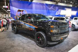 Silverado Polaris ACE+ Concept: SEMA 2014 | GM Authority 5 Affordable Ways To Protect Your Truck Bed And More Chevrolet Pressroom Canada Images Amazoncom 6 Piece Plug Kit For 2500hd Rear Wheel Well Cab 2014 Silverado 1500 Accsories Bahuma Sticker Zroadz Z332081 Front Roof Led Light Bar Mounts 42018 Chevy Ranch Hand Fsc14hbl1 Summit Series Full Width Tough Black W Rough Country 75 Suspension Lift Chevy Truck Accsories 2015 Near Me Chevrolet 3500 Hd Crew Specs Photos 2013 Fenders 3 Bulge Fibwerx