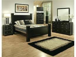 Bedroom Sets On Craigslist by Bedroom Craigslist Used Bedroom Set Craigslist Bedroom Sets