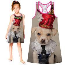 online get cheap nice beautiful girls aliexpress com alibaba group
