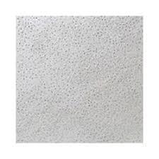 calcium silicate ceiling tile at rs 465 s calcium