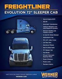 100 Warner Truck Center Equipment