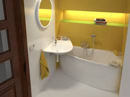 raumspar badewanne 160 x 70 cm schürze bad design heizung