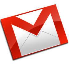 Gmail Icons Download 64 Free Gmail icons here