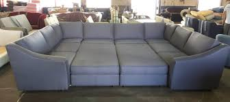 Crypton Super Fabric Sofa by Shop Ottomans At Low Factory Direct Prices Living Designs Furniture