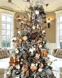 Incredible Decoration Christmas Tree Kits Decorating Ensemble Den Ideas Revivespaco