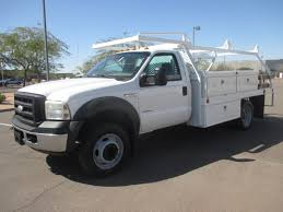USED 2006 FORD F450 FLATBED TRUCK FOR SALE IN AZ #2309 Dakota Hills Bumpers Accsories Flatbeds Truck Bodies Tool Used 2007 Ford F650 Flatbed Truck For Sale In Al 3007 F4 Pickup 6cil Benzine 1943 Flatbed Trucks For Sale Drop Side Ford F450 Super Duty Cab Truck Item Ec9 Used 2011 Transit Factory Tipper Dropside Trucks 2001 F550 Crew Dc2224 Sold 1950 Ford Stake Pinterest And Cars 1999 Flatbed 12 Ft Stake Bed With Liftgate N Scale 1954 Parts Trainlifecom