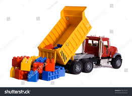 Dump Truck Toy Downloading Colorful Blocks Stock Photo 79277215 ... Truck And Excavator Dump Roller Trucks Street Amazoncom Toystate Cat Tough Tracks 8 Toys Games Video For Children Real Kids Volvo Fmx 2014 V10 Spintires Mudrunner Mod Cstruction Squad Crane Build A Garbage Driving Simulator Game Android Apps On Google Ets 2 Hino 500 Blong Kejar Muatan Sukabumi Youtube Games Fun Dump Truck Miniature Car Built Amazonsmile Fajiabao Push Back Car Set Toy Mini Digging Learn Heavy Machines Cars For Euro Giant Dump Truck Ets2 Spotlight City Driver Sim Play