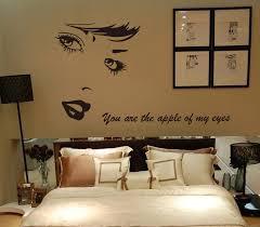 Marilyn Monroe Bedroom Furniture by Marilyn Monroe Bedroom Decor Marilyn Monroe Room Decor The
