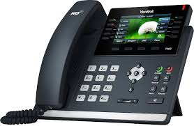 IP Phone Services - TechCore Amazoncom Ooma Telo Free Home Phone Service Discontinued By Ps Wireless Voip Cloud Provider Business Residential Hosted Pbx Review Of Fongo Canada Voip Tg670 Gateway User Manual Netphone Online Bria Mobile Australias Largest Number Top Providers Ip Services Techcore Can A System Be Hacked Best Virtual Systems Autosetup Phones For Yaycom Voicetel Media And Unlimited Calling Youtube