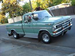 Homecomeing 1970 Ford F250 Super Duty Super Cab's Photo Gallery At ... Resultado De Imagem Para Ford F100 1970 Importada Trucks Ford Truck Model W Wt 9000 Sales Brochure Specifications Street Coyote Ugly Sema 2015 Youtube 1978 F250 Crew Cab 4x4 Vintage Mudder Reviews Of Classic Pickup Air Cditioning Ac Systems And F350 Classics For Sale On Autotrader Lowbudget Highvalue Photo Image Gallery 1968 To Classiccarscom