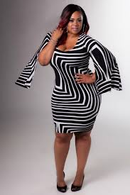 15 Black Owned Plus Size Brands