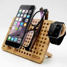 Diy Cool Wood Projects For Phones En Phone Amplifierspeaker No Cord Or Batteries Needed Docking Station Menus Gift Personalized