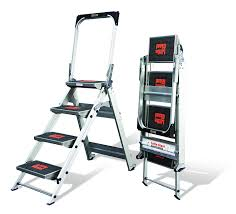 100 Hand Trucks For Sale Cosco Step Stools Ladders And On Hot Deals