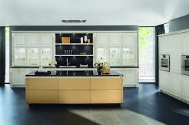küche im neubau 10 goldene regeln für bauherren