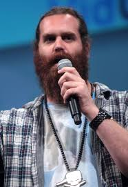 Halloween Wars Host 2015 by Harley Morenstein Wikipedia