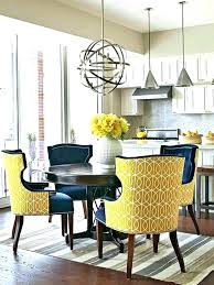 chaise fauteuil salle manger fauteuil roulettes salle manger fauteuil salle a manger chaise