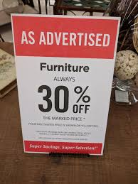 I Hate Hobby Lobby. If It's Always 30% Off, Then It's Not A ... Hlobbycom 40 Coupon 2016 Hobby Lobby Weekly Ad Flyer January 20 26 2019 June Retail Roundup The Limited Bath Oh Hey Off Coupon Email Archive Lobby Half Off Coupon Columbus In Usa I Hate Hobby If Its Always 30 Then Not A Codes Up To Code Extra One Regular Priced App Active Deals Techsmith Coupons Promo Code Discounts 2018 8 Hot Saving Hacks Frugal Navy Wife