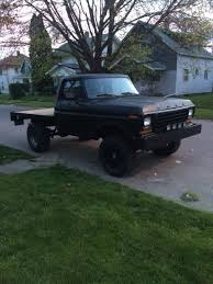 New Paint 1978 Ford F-150 Ranger Flatbed 4x4 | Trucks | Pinterest ... 1978 Fordtruck F250 78ft8362c Desert Valley Auto Parts Directory Index Ford Trucks1978 4x4 Lariat F150 78ft7729c Pickup Information And Photos Momentcar Classic Cars For Sale Michigan Muscle Old Ranger Camper Special T241 Harrisburg 2016 History Of Service Utility Bodies Trucks Photo Image Gallery F350 Xlt Special 2wd Automatic Cummins Diesel Power Magazine