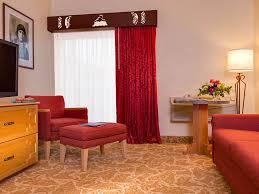 Rv Furniture Center Rv U0026 by Sky City Rv Park Casino U0026 Cultural Center Acoma Campgrounds