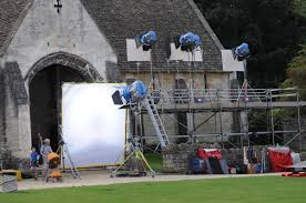 Bradford On Avon Is Centre Stage For Filming Of White Princess ... Tithe Barn Bradford On Avon Local Countryside Pinterest Marauders Go West Search Places National Trust Barn Frozen Time Down River From Boarc Mapionet Andrew Harkers Portfolio Picfair Monastic 80 Best Barnreference Images Children Medieval Wiltshire Stock Photo Tithe Bradford Avon Travel Tmp La Haye Sainte Colours Topic Uk The 12th Century Tithe Barn By Kennet And Avon Canal Near