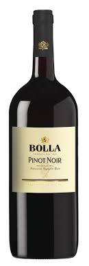 bolla pinot noir provincia di pavia igt banfi wines