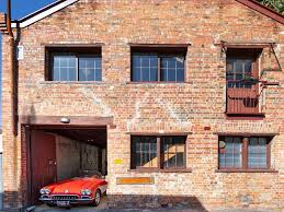 100 Melbourne Warehouse Furniture Warehouse Once Home To Former Lord Mayor Of Up