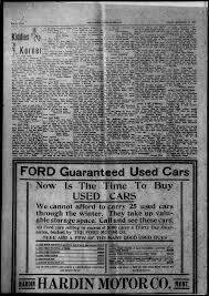 The Hardin Tribune-Herald (Hardin, Mont.) 1925-1973, December 11 ... Attachments Ford F150 Forum Community Of Truck Fans Injector Cups Page 4 Enthusiasts Forums Ford C Chassis Win A Free Set Oe Wheels Or 4play January 2017 7 Broken Grill Stock Photos Images How To Build Reliable Powerful Yblock Hot Rod Network Nz Driver May 2018 By Issuu Ranger News 2019 Revealed Page 2 Acurazine Carli Suspension Test Drive Weekend 5 Powerstroke Dodge Ram Lifted Trucks That Even Chevy Truck Guy Would Love