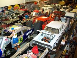 This Is A Small Part Of My 800 Cars And Trucks In A Drag Strip ... 2016 Freightliner Cascadia Alex Bowman Mountain Dew 164 Nascar Diecast Planbsalescom Sales Service Vehicles For Sale In Nd 58623 New Events Prove More Than Fair With Crowds The Extra Used Truck Pickup Trucks For American D M Inc Williamsport Md Rays Photos Upper Canada On Twitter Happy Thanksgiving From All Of Us Isuzu Work At Commercial Youtube 2009 Ford F150 Sale