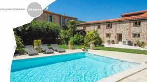 chambre d hote pyrenee orientale vente chambres d hotes ou gite à pyrenees orientales 30 pièces