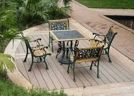 Backyard Flooring Ideas Cheap With Photos Of Model On Design