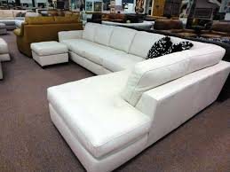 Italsofa Leather Sofa Uk by Victorian Sofas And Chairs 26 With Victorian Sofas And Chairs