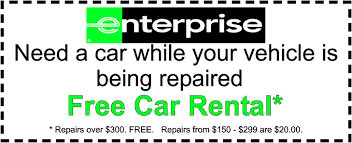 Enterprise Car Rental Suv Coupon - Kroger Coupons Dallas Tx Enterprise Plus Upgrade Coupon Rentacar Budget Rental Car Coupon Code Coupons Food Shopping Rideshare Van And Carpools Hertz Under 25 2018 Groupon April Suv Kroger Coupons Dallas Tx Truckrentals Foot Box Truck To Rooms Budget Penske Capps Truck Rental Youtube Free By Mail For Cigarettes 15 Off Promo Codes Cash Hire From Enterprise Cars Victoria Secret Codes Blood Milk