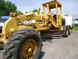HUBER MOTOR GRADER FOR SALE #578189 10191 1985 Auto Car 6 X Truck Gmc Trucks For Sale Jason Aldean Brings Fleet Of To Amsoil Arena Dumps 1958 F100 Now Thats What I Call Attitude Cars N Stuff Heres Its Like To Be A Woman Driver Dump View All Truck Buyers Guide Philly Chef Transforms Electric Vehicle Into Green Food 1961 Kurogane Alden Jewell Flickr Your Source For Trailers And Equipment 1979 Chevrolet Bruin J90 Heavy Duty